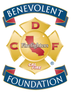 cdf-benevolent-foundation-logo-2014-no-background