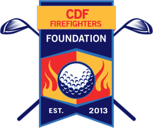 CDFGolfTourneyLogo-outlined