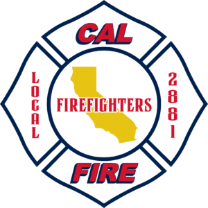 calfire_union-no-white-box