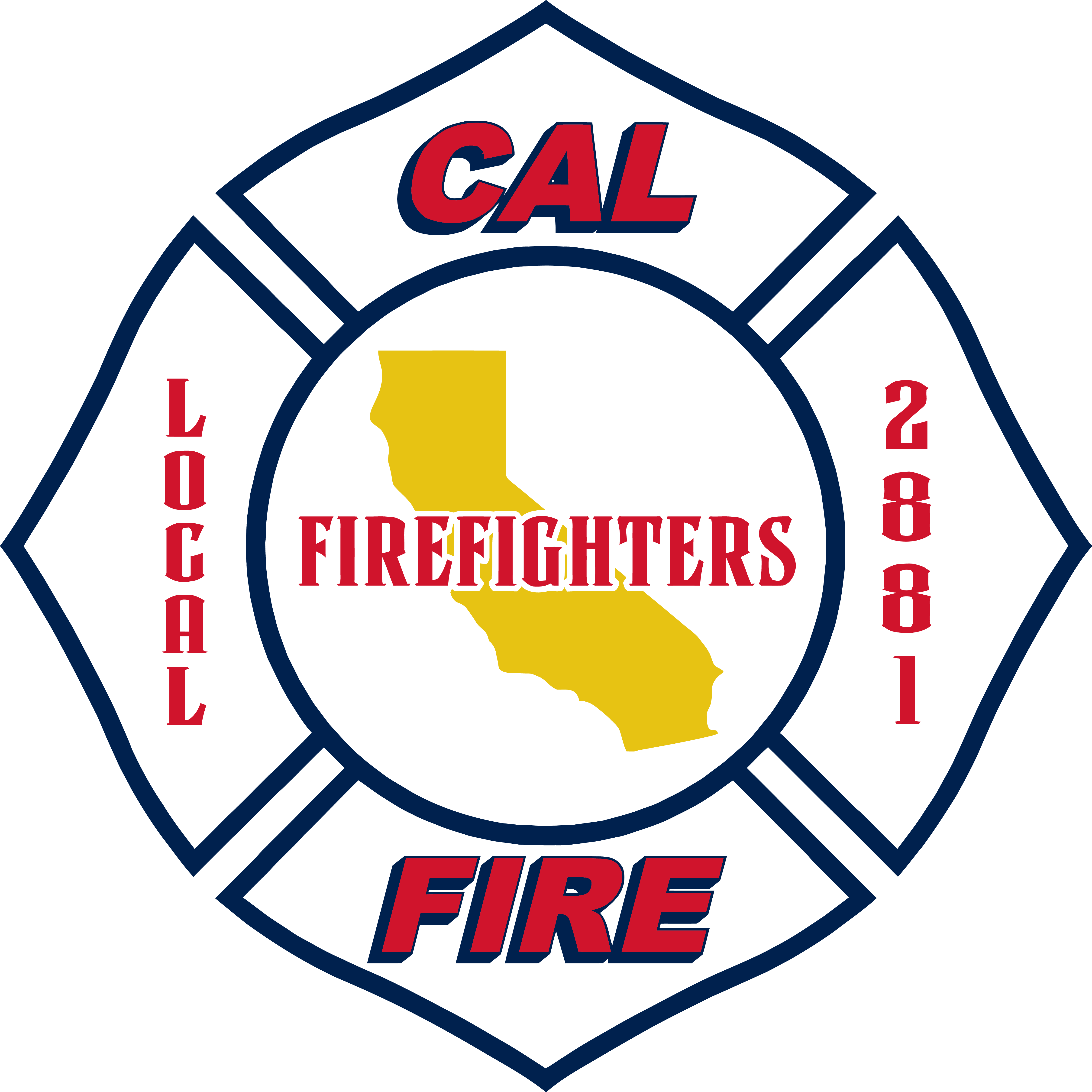 About | CAL FIRE Local 2881