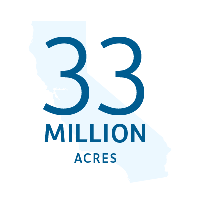 33_million_acres_2x