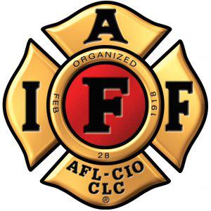 IAFF-logo-300x300