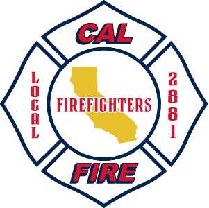 cal_fire_local_logo_300