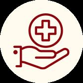 aid_icon