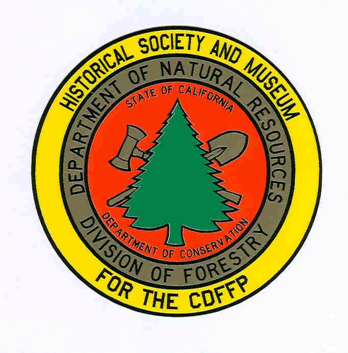 museum logo 2