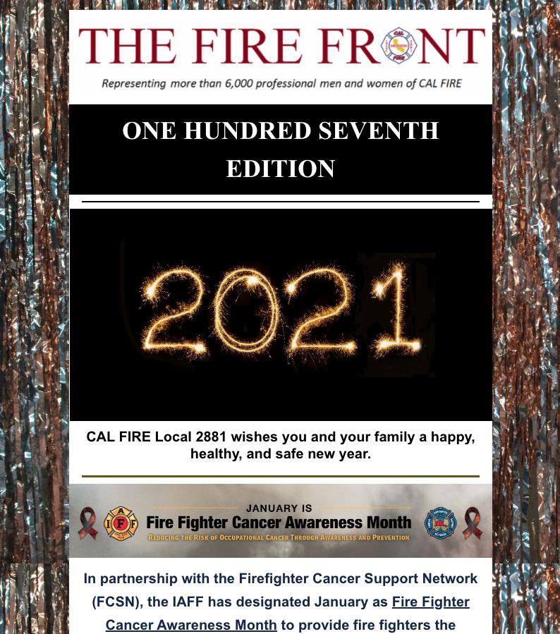 ff jan 2021 large
