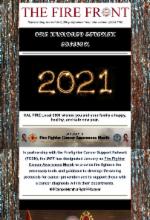 ff jan 2021